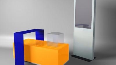 3D_melectronics_2