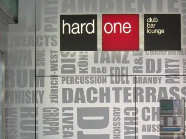 WT_hardone